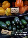 FoodCost Alaska