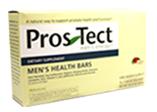 prostectbox