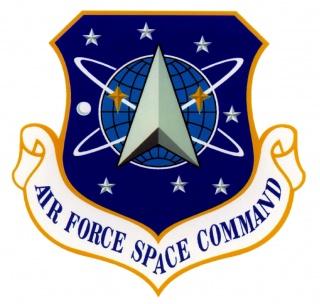 AFSPC3D