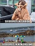 50 Degrees FL Sm