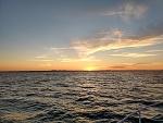 2018 07 19 Sunset 201502237 HDR