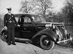 1934 accident investigator