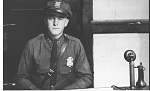 Sergeant - Circa 1929