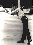 Point Control - Circa 1977